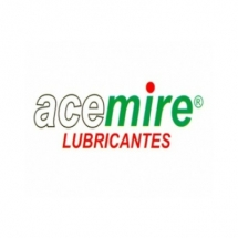 acemire