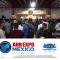 AHRA EXPO 2016 MTY